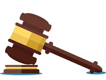 Detectives privados madrid infidelidades validez judicial