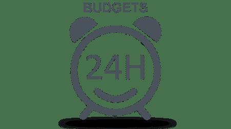 budgets-1