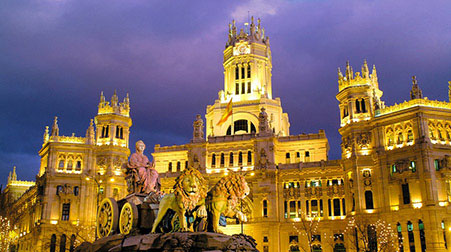 Detectives privados Madrid 2