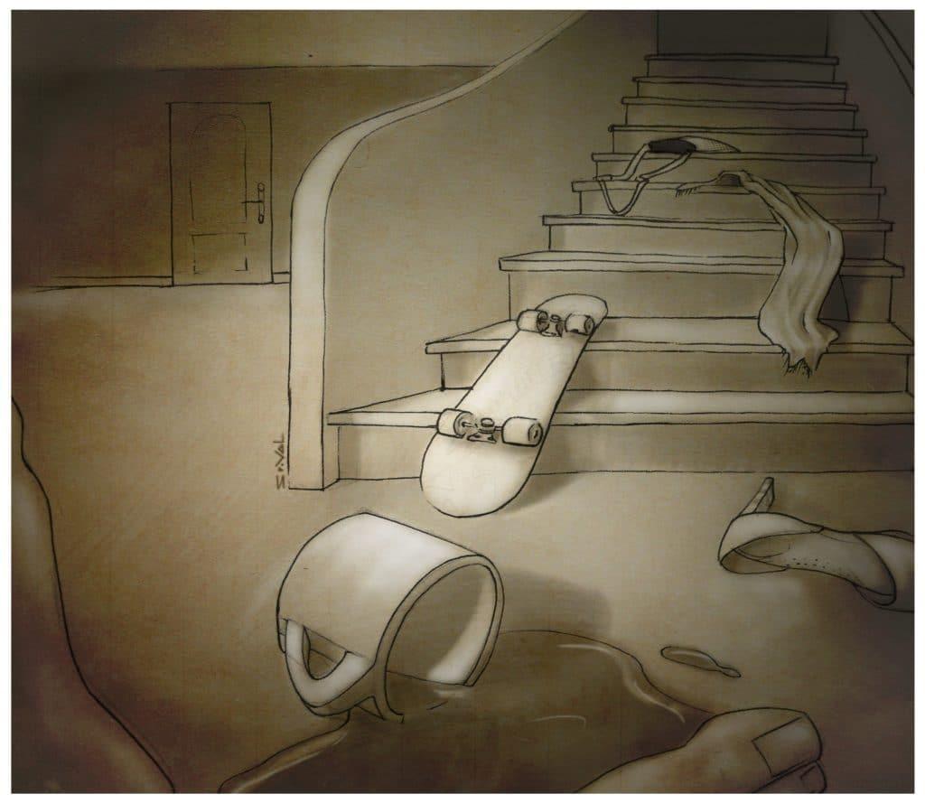 enigma detectives privados 01