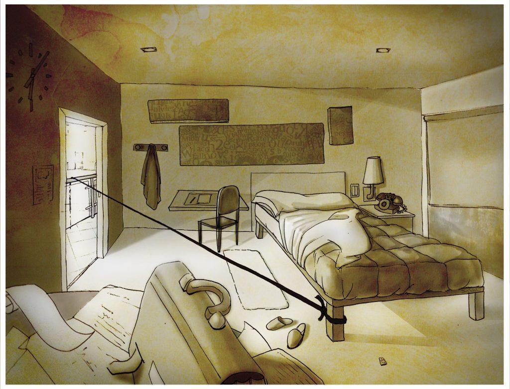 enigma detectives privados 02