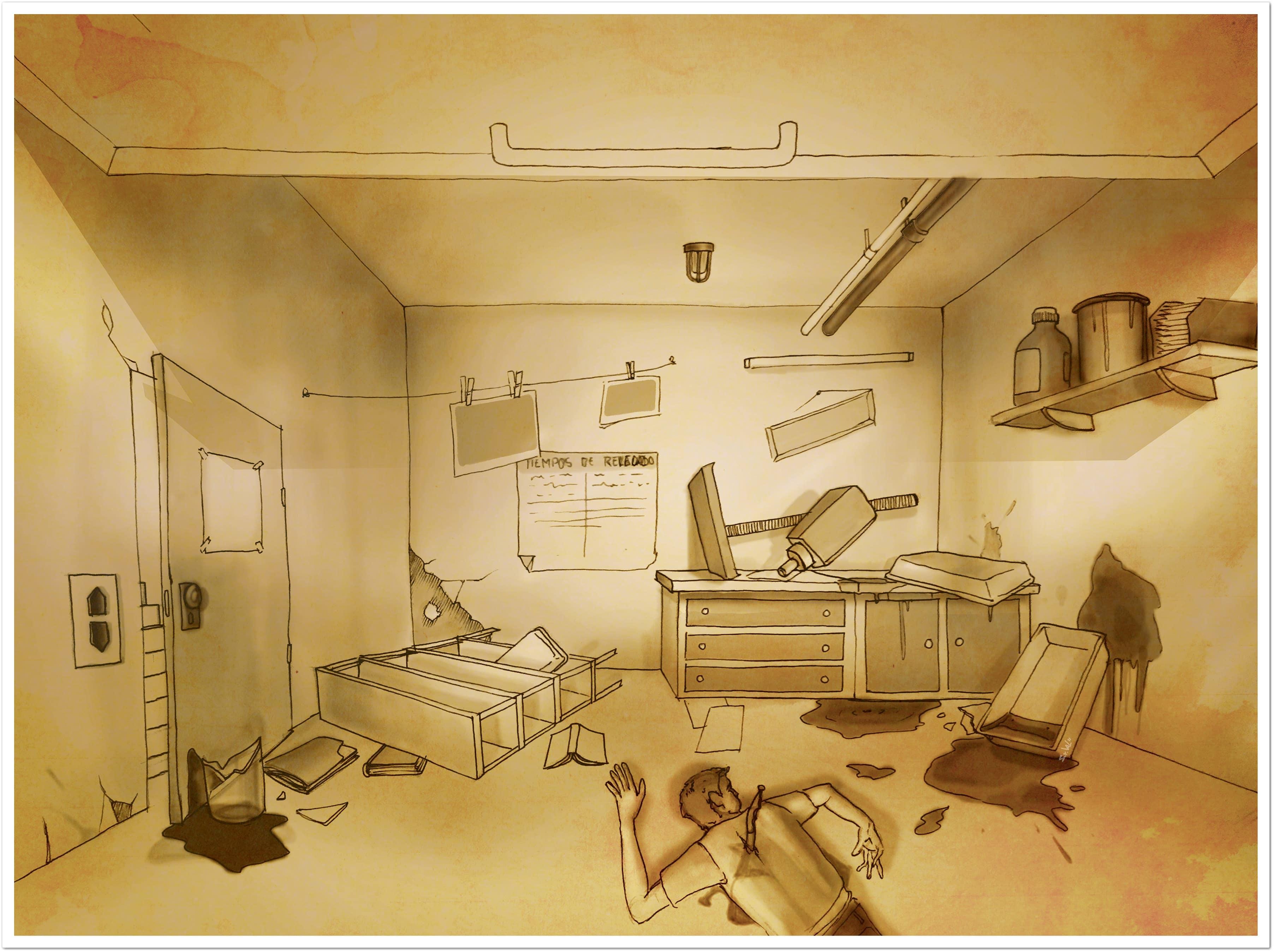 enigma detectives privados 03