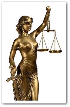 servicios abogados detectives privados